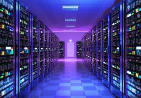 Data-systems-that-learn-to-be-better-MIT-News.jpg