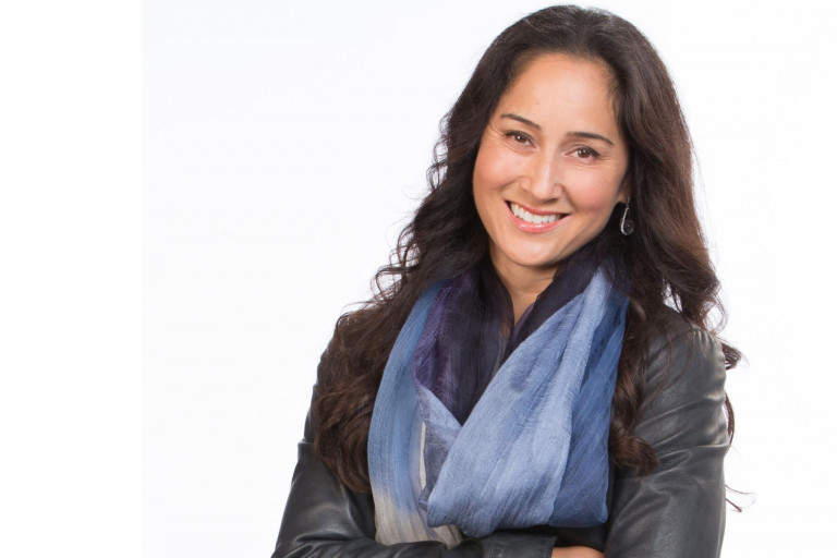 Cynthia-Breazeal-named-Media-Lab-associate-director-MIT-News-scaled.jpg