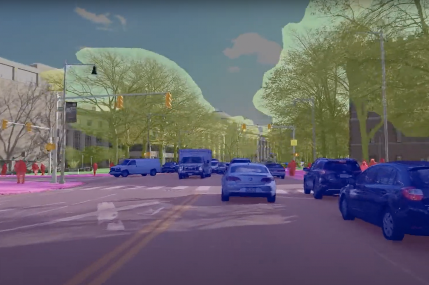 MIT-and-Toyota-release-innovative-dataset-to-accelerate-autonomous-driving.png