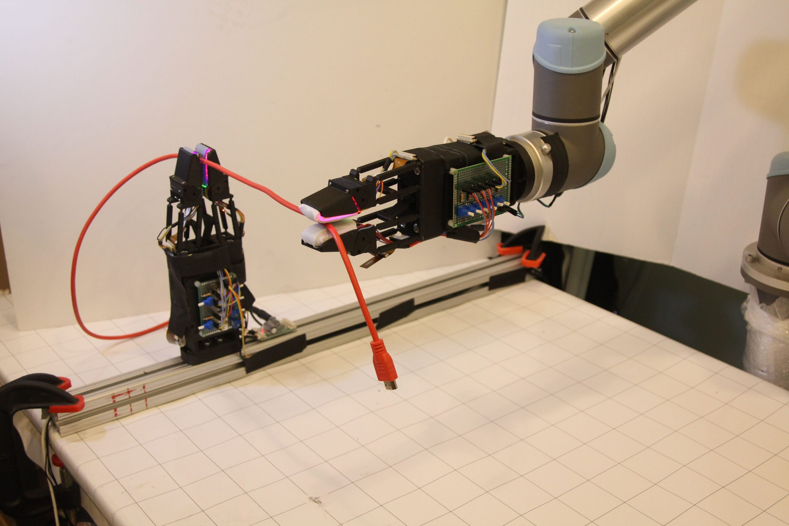 Letting-robots-manipulate-cables-MIT-News-scaled.jpg