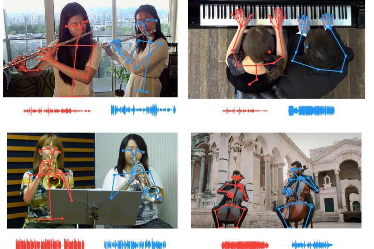 Identifying-a-melody-by-studying-a-musicians-body-language.jpg
